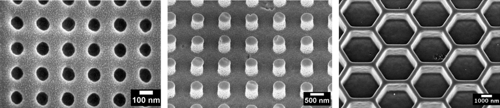 PP_nanostructures